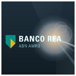 consulta de saldo banco Real
