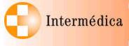 Vagas de Emprego Intermédica  Cadastrar Currículo intermédica vagas de emprego