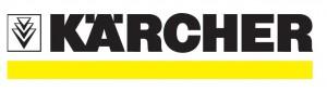 Assistência Técnica Karcher  Autorizada  Telefones e Endereços karcher assistência técnica autorizada 300x85