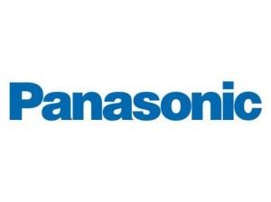 Assistência Técnica Panasonic  Autorizada  Telefones e Endereços panasonic assistência técnica 300x224