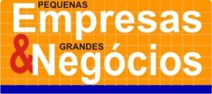 Programa Pequenas Empresas Grandes Negócios  Rede Globo pequenas empresas grandes negócios 300x133