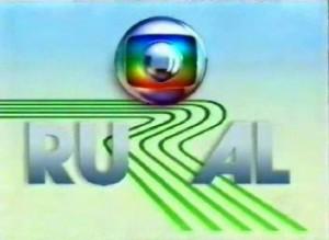 Programa globo rural  rede globo programa globo rural 300x219