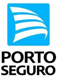 2° Via de Boleto Porto Seguro  Como Solicitar Via Internet segunda via de boleto porto seguro1