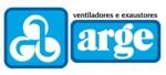Assistência Técnica Arge  Autorizada  Telefones e Endereços Assistência Técnica Arge