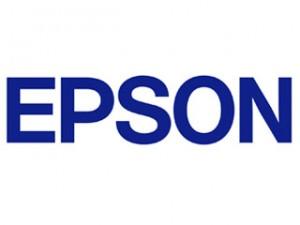 Assistência Técnica Epson  Autorizada  Telefones e Endereços Assistência Técnica Epson 300x225
