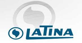 Assistência Técnica Latina  Autorizada Assistência Técnica Latina