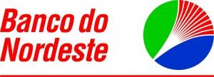 Banco do Nordeste  Serviços Online Banco do Nordeste Serviços Online 300x108