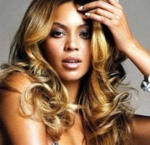 Beyoncé1 300x289