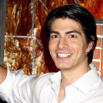 Brandon Routh | A Vida E Fotos De Brandon Routh