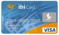 Cartão Ibcard  Consulta de Fatura e Saldo Pela Internet Cartão Ibcard Consulta de Fatura