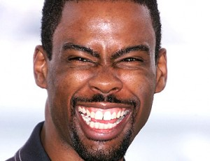 Chris Rock A Vida E Fotos De Chris Rock 1 300x230