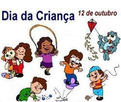 Dicas de Diversão Para o Dia Das Crianças Dicas de Diversão Para o Dia Das Crianças