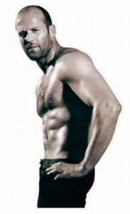 Jason Statham | Vida e Fotos Jason Statham Vida E Fotos De Jason Statham  183x300