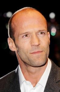 Jason Statham | Vida e Fotos Jason Statham Vida E Fotos De Jason Statham 1 197x300