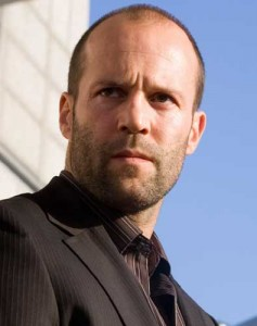 Jason Statham | Vida e Fotos Jason Statham Vida E Fotos De Jason Statham 237x300
