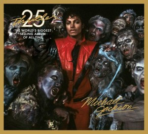 Michael thriller 300x271