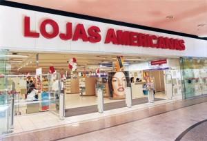 Vagas de Emprego Lojas Americanas  Cadastrar Currículo Vagas de Emprego Lojas Americanas 300x204