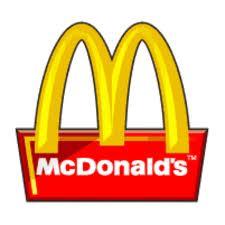 Vagas de Emprego Mc Donalds  Cadastrar Currículo Vagas de Emprego Mc Donalds