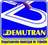 DEMUTRAN de Barueri   SP Demutran