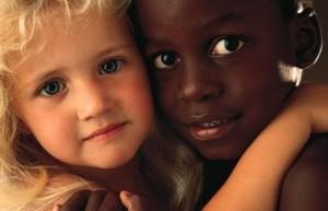20 de Novembro Dia da Consciência Negra Dignidade a raça negra 300x193