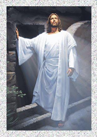 Ressurreição de Cristo Lançamento do Filme em 2011 JESUS RESSUSCITA