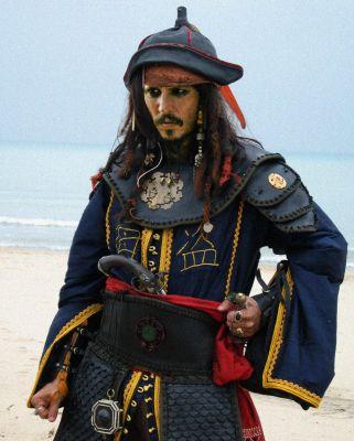 Filme | Piratas Do Caribe 4 | Lançamento | Informações  Piratas Do Caribe 4 Lançamento Informações