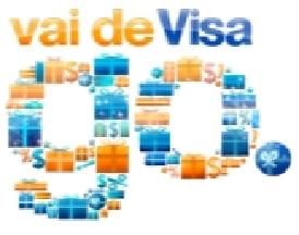 Promoo Vai De Visa Informaes Como Participar