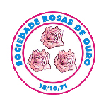 Rainhas E Madrinhas Das Escolas De Samba   Lista  Rainhas E Madrinhas Das Escolas De Samba Lista R