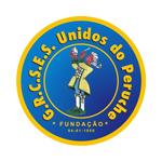 Rainhas E Madrinhas Das Escolas De Samba   Lista  Rainhas E Madri