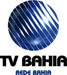 TV Bahia Ao Vivo   Assistir TV Bahia On Line TV Bahia Assistir TV Bahia On Line