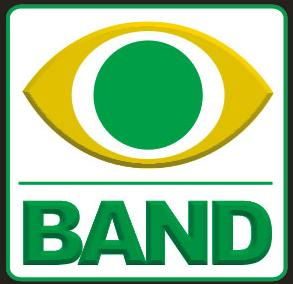 TV Bandeirantes Ao Vivo   Assistir Bandeirantes On Line  TV Bandeirantes Ao Vivo Assistir Bandeirantes On Line