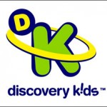 TV Discovery Kids Ao Vivo – Assistir Discovery Kids Ao Vivo