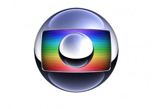 TV Globo SP Ao Vivo Assistir Globo SP On Line 300x214