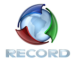 TV Rede Record Ao Vivo   Assistir Rede Record On Line  TV Rede Record Ao Vivo Assistir Rá Tim Bum On Line