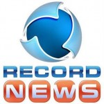 TV Record News Ao Vivo – Assistir Record News On Line