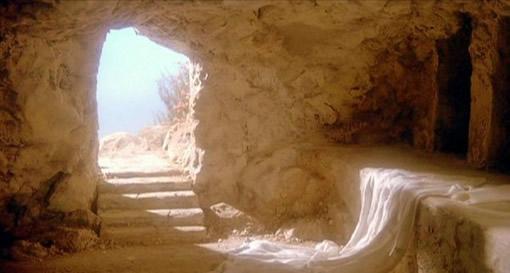 Ressurreição de Cristo Lançamento do Filme em 2011 a ressurreicao de cristo novo filme evangelico para 2011 1