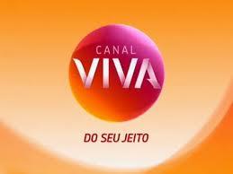 TV VIVA Ao Vivo   Assistir VIVA Online canal viva
