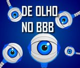 Blog  do bbb 11 de olho no bbb1