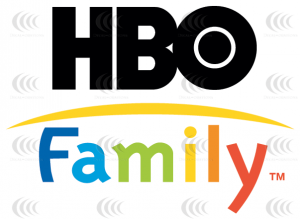 hbo family 300x219