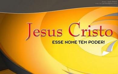 Ressurreição de Cristo Lançamento do Filme em 2011 jesus cristo nome de poder
