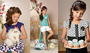 lindas e elegantes moda 2011 300x178