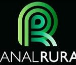 TV Canal Rural Ao Vivo – Assistir Canal Rural Online