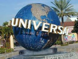 TV Studio Universal Ao Vivo   Assistir Studio Universal Online studio univers