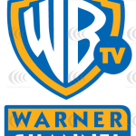 Tv Warner Channel ao Vivo – Assistir Warner Channel Online