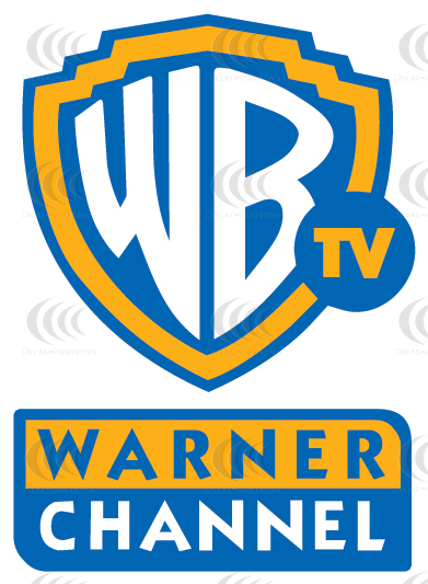 warner channel
