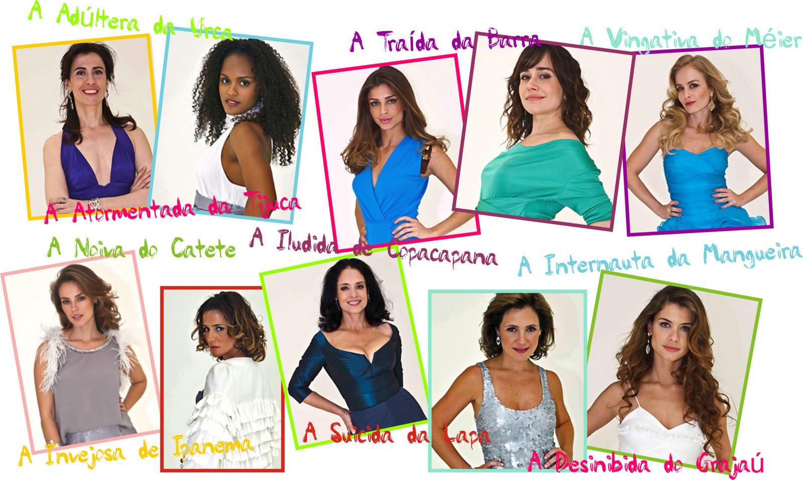 http://www.sabetudo.net/wp-content/uploads/2010/12/As-Cariocas-Rede-Globo-.jpg