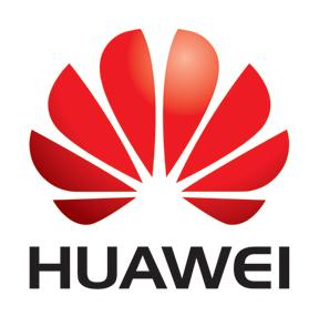 Assistência Técnica Huawei   Telefones  Assistência Técnica Huawei Telefones