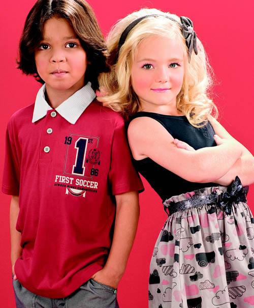 Carinhoso moda infantil online dating 6