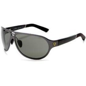 Óculos de Sol Ferrari ferrari oculos