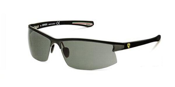 Óculos de Sol Ferrari ferrari